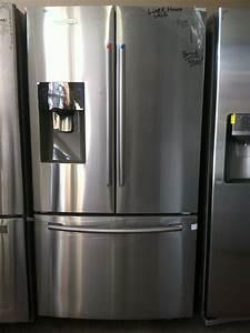 Discount Samsung Refrigerator
