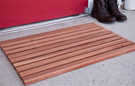 How To Make A Diy Wooden Welcome Mat  Man Made Diy. Patio Furniture Amherst Nh. Lowes Patio Furniture With Umbrella. Round Patio Table Cover Winter. Target Holden Patio Furniture. Winston Patio Furniture Replacement Cushions. Patio Furniture Contemporary Wicker. Outdoor Furniture Paint Or Stain. Sale Patio Furniture Walmart