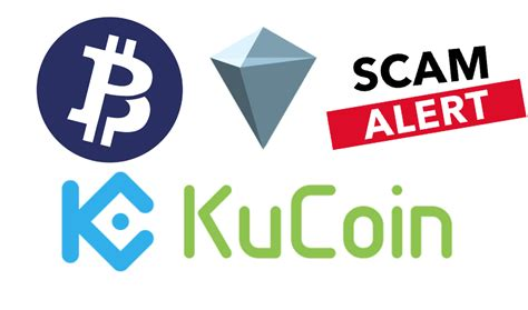 scam alert kucoin atbitcoin private btcp steemit
