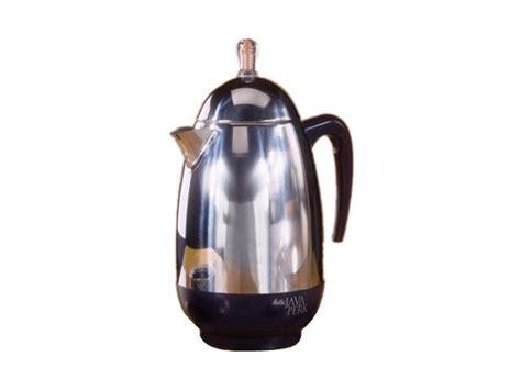melitta mept  cup coffee maker neweggcom