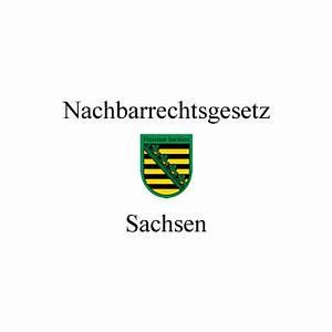 Nachbarrecht Baden Württemberg : s chsisches nachbarrechtsgesetz juli 2018 pdf download ~ Whattoseeinmadrid.com Haus und Dekorationen