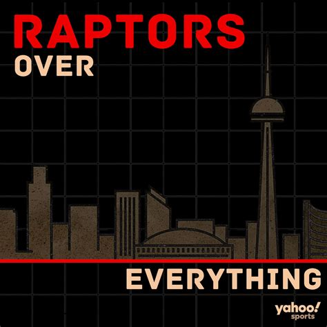 Kyle Lowry leads the way as Raptors win Game 4 vs. Celtics