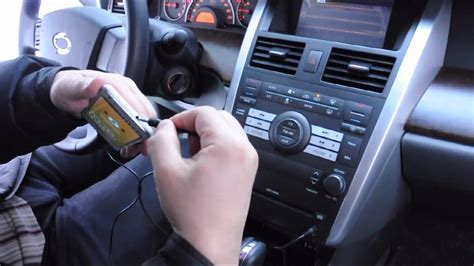 Add Aux To Car by Aux Usb Multi Cable For Smart Phone