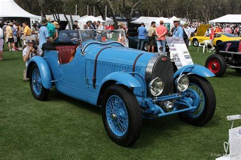 The following 22 files are in this category, out of 22 total. automobileweb - bugatti type 44 roadster william binnie 441235