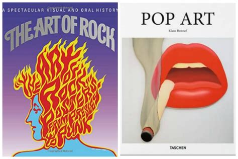 best art coffee table books the best coffee table books