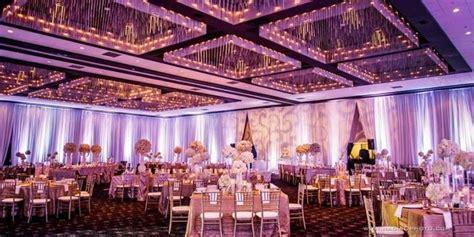 atlanta midtown weddings  prices  wedding