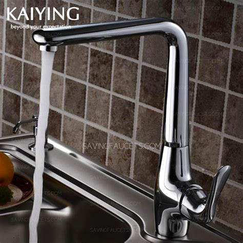 kitchen faucet consumer reviews the best kitchen faucets consumer reports 28 images