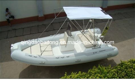 Rib Boat Equipment by Dingy Dingy Suppliers And Autos Post