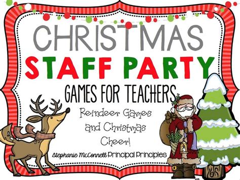speech by director to employee for xmas party 1000 ideas about faculty and staff on staff bulletin boards bulletin