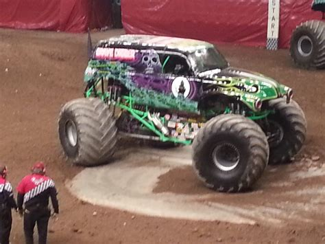 monster truck show in san diego 100 monster jam list of trucks top things to do in