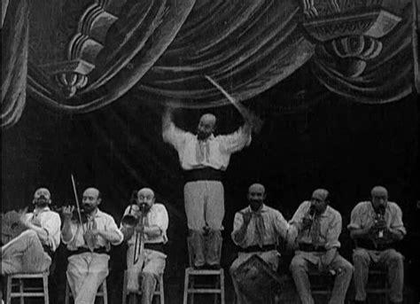 georges rue melies l homme orchestre film 1900 wikip 233 dia
