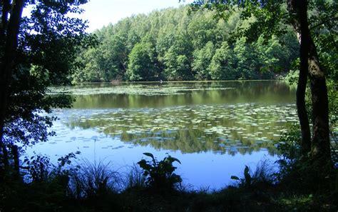 naturpark schlaubetal nationale naturlandschaften