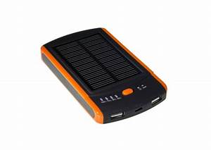 Solar Powerbank Test : xtpower mp s6000 powerbank solar ladeger t test ~ Kayakingforconservation.com Haus und Dekorationen