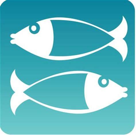 signe astrologique poissons pratiquefr