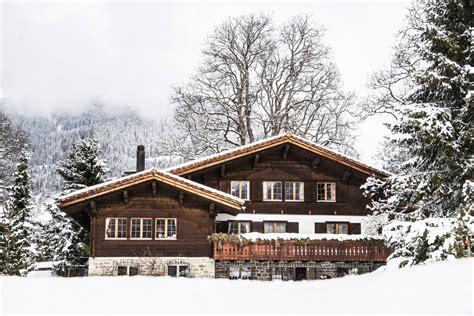 luxury villa rental switzerland luxury chalet klosters klosters