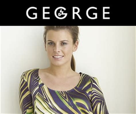 Asda Clothing Best 28 Images Jenner Asda George George Clothing At Asda Womens Clothing Mens Clothing
