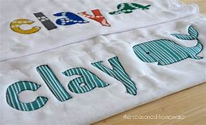 learn how to cut fabric with a silhouette With machine to cut fabric letters