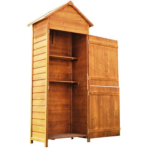 armoire de rangement pour exterieur obasinc