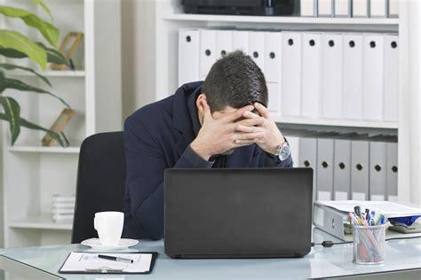 siege generali berufsunfähigkeitsversicherung burnout was tun