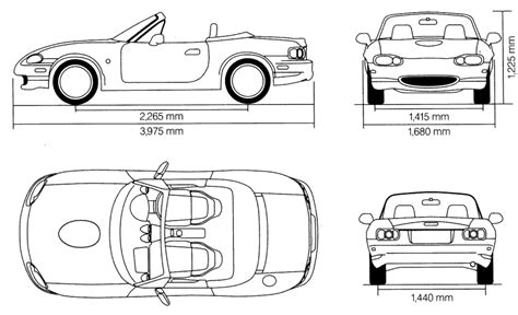 Mazda Biante Backgrounds by автодром