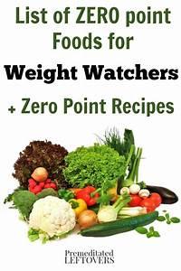 Weight Watchers Smartpoints Berechnen : 25 best ideas about weight watchers food list on pinterest weight watchers points plus ~ Themetempest.com Abrechnung
