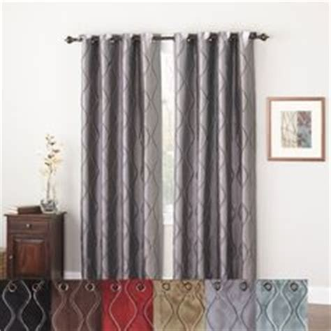annas linens curtain tie backs 1000 images about shopping curtains pillows rugs on