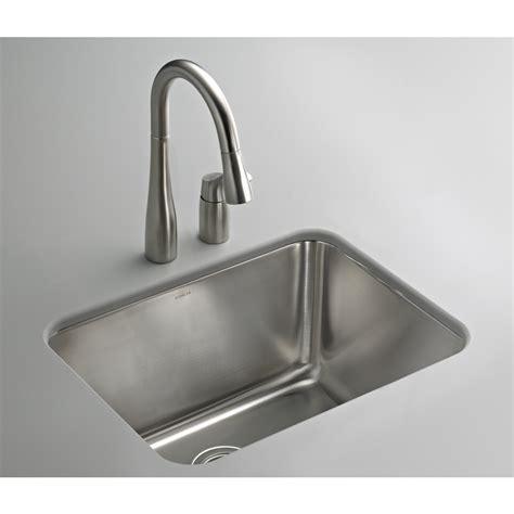 Kohler Double Sink Stainless Steel Kitchen Sink Cheap