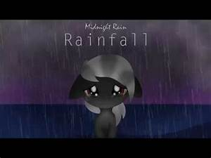 Equestria Daily - MLP Stuff!: Music of the Day #294