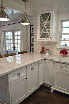 flooring for kitchens homes build fox chapel model kitchen our kitchen 3456