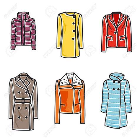 Coat Clip Coats Clipart Clipground