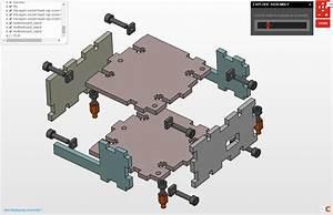 Logitech G25  G27 Shifter  Pedals Usb Adapter