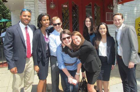 honors attorneys  department  transportation