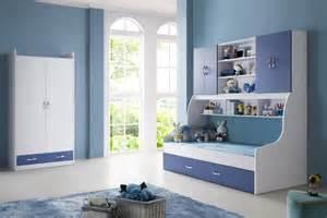 livraison gratuite chambre garcon blanc et bleu discount With chambre bébé design avec livraison fleurs bruxelles pas cher