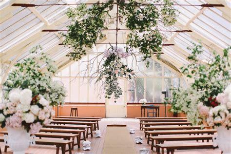 andrew s botanic gardens wedding nouba au
