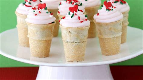 easy christmas desserts recipes with pictures easy christmas dessert recipes youtube