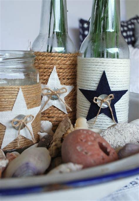 deko mit flaschen die 25 besten ideen zu flaschen dekorieren auf dekorierte flaschen