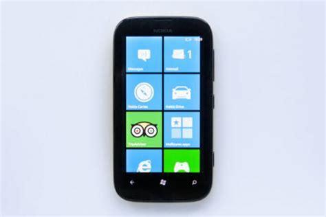 software spia nokia lumia 510 per whatsapp sms