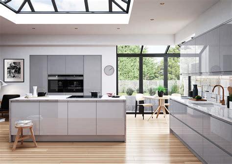 modern kitchens og kitchens