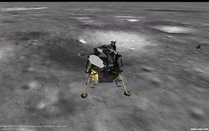 Other Flight Sims Apollo 12 Landing. (5630) SurClaro Photos