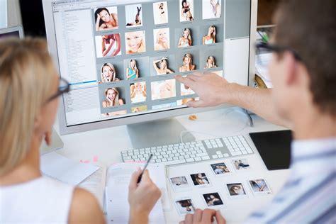 designing a website catenya mchenry how to find a rockstar web designer