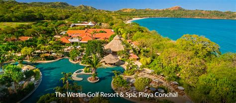 costa rica beach  inclusive stay vacation package