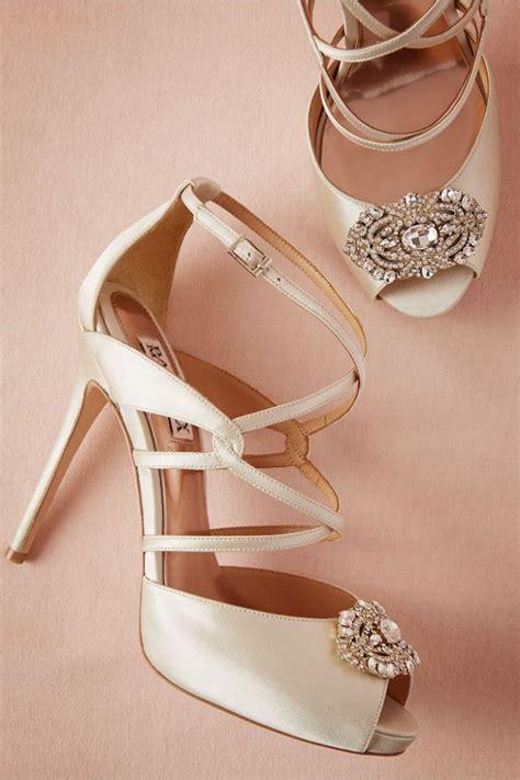 editors pick bhldn wedding shoes modwedding
