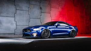 ford, mustang, gt, carbon, graphite, 5k, 2, wallpaper