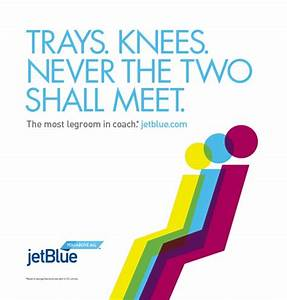 Jetblue Airlines Customer Service Jetblue To Unveil New You Above All Marketing Campaign