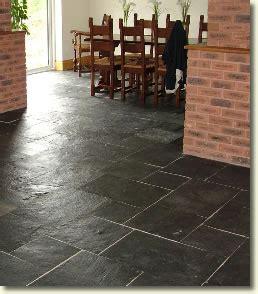 slate effect kitchen floor tiles slate tile slate tiles sussex slate flooring 7973