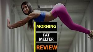 Protein World Fat Melter Reviews