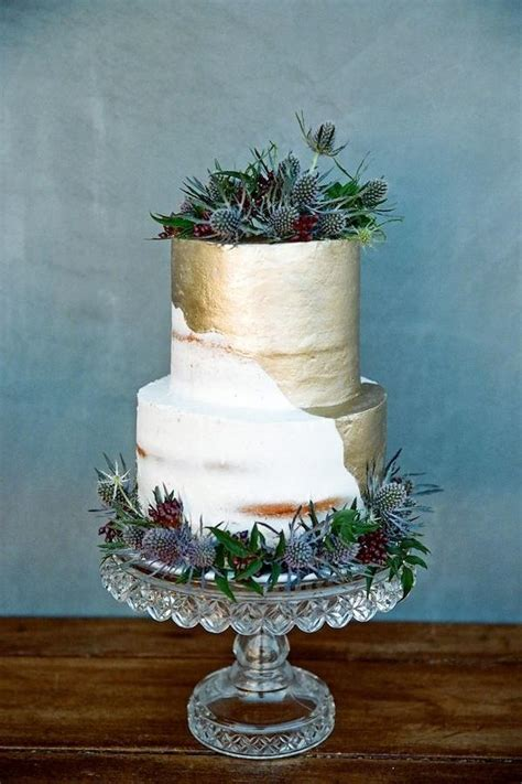 gorgeous fall wedding cakes  drooling  southern