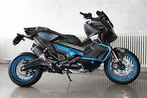 X Adv 750 : moto veicoli nuovi acquistare honda x adv 750 racing edition motodesign ag pratteln id 4806604 ~ Medecine-chirurgie-esthetiques.com Avis de Voitures