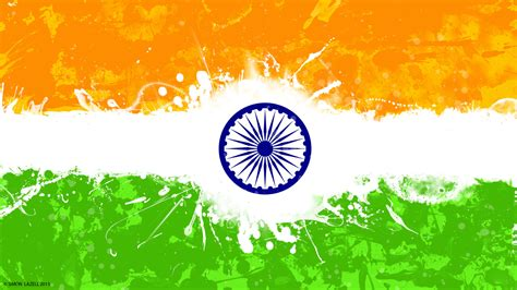 Indian Image by Indian Flag Images Hd Wallpapers Free