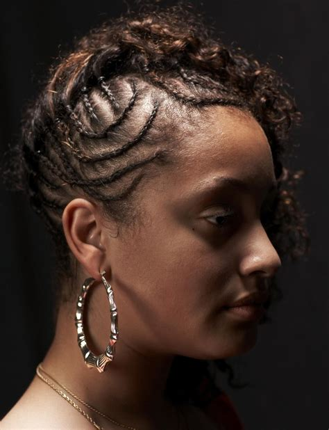 American Hairstyles For Gallery by American Hair Braiding Styles You Ll Surely Want